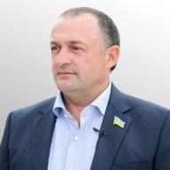 Владимир  Юрков
