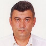 Олег Климин