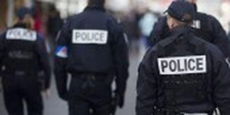 У Франції заарештували матір з доньками, яких підозрюють у плануванні атаки