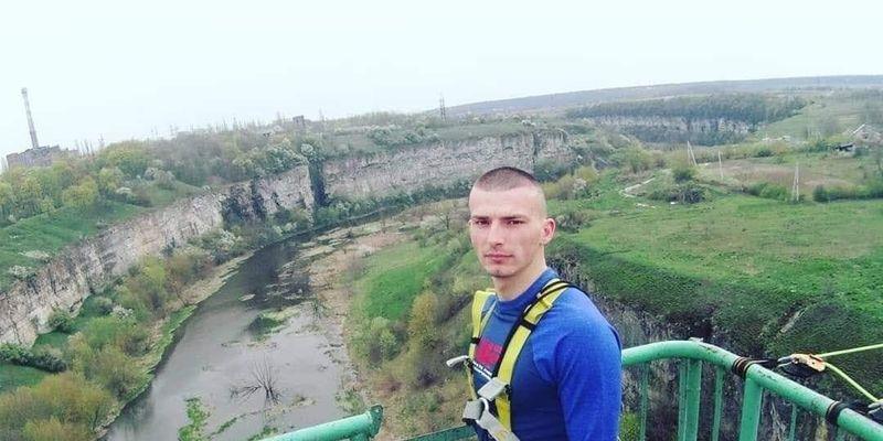 """""""Сам напоролся на нож"""", - товарищ ветерана АТО, который убил одного из шести нападавших"""