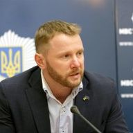 Артём Шевченко