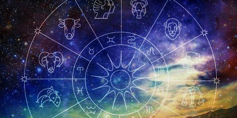 Гороскоп на 13 квітня: що чекає завтра всі на знаки Зодіаку