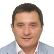 Руслан Гурак
