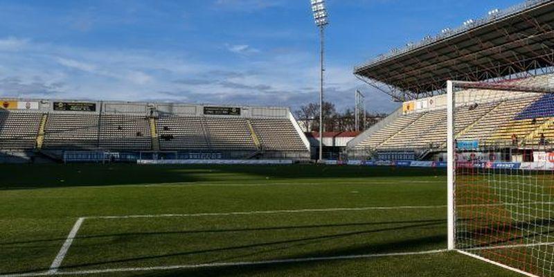 УПЛ онлайн: розклад і результати матчів 21-го туру Чемпіонату України з футболу, таблиця