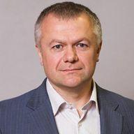 Андрей Жорник