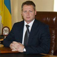 Максим Литвиненко