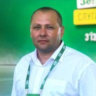 Юрий Здебский