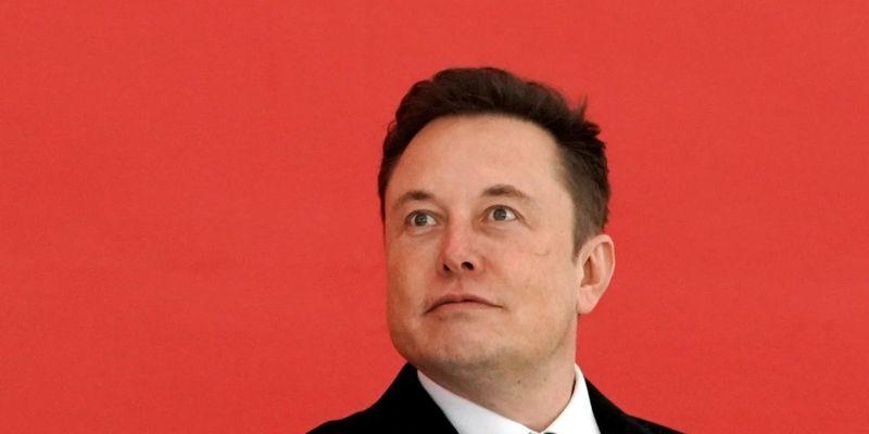 Илон Маск ищет тебя: SpaceX открыли вакансию сотрудника на первый курорт у космодрома