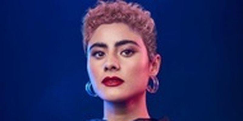 Австралийская певица не сможет выступить на сцене Евровидения-2021