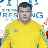 Александр Хоцяновский