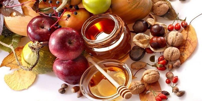 Що можна їсти в Успенський піст 2020: календар харчування