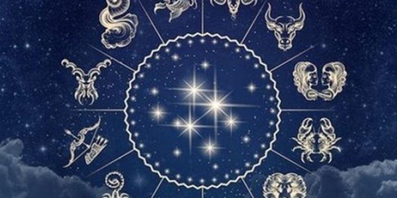 В начале апреля пять знаков Зодиака получат подарки судьбы - главное поймать удачу за хвост
