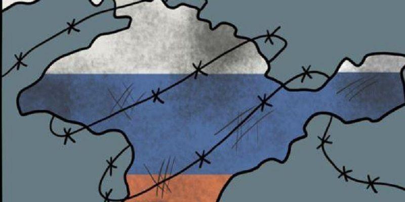 В ООН никто не поддерживает российскую мантру о Крыме