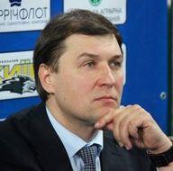 Виталий Черний