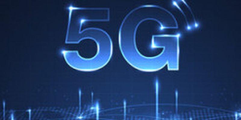 Технология динамического распределения спектра упростит разворачивание 5G
