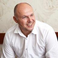 Вячеслав Симченко