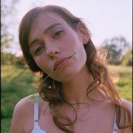 Кристина Бардаш (Луна)