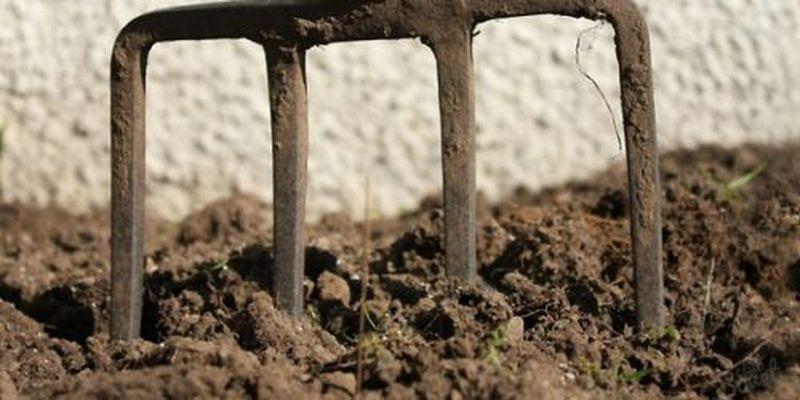 Аграрное рейдерство ОПЗЖ на Днепропетровщине. Кто защитит фермеров?