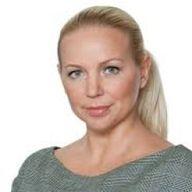 Светлана Бабицкая