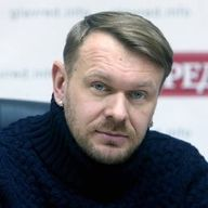 Александр Положинский