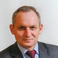 Валерий Скрипниченко