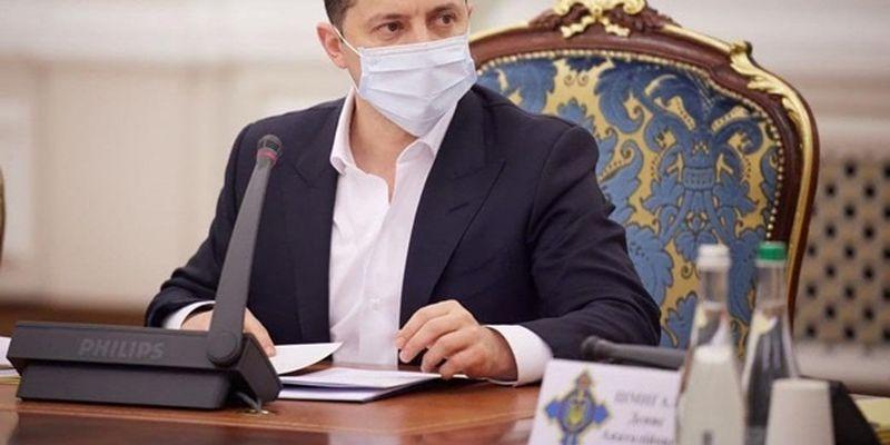 На Банковой озвучили цели цифровизации в Украине