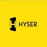 Hyser