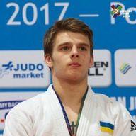 Богдан Ядов
