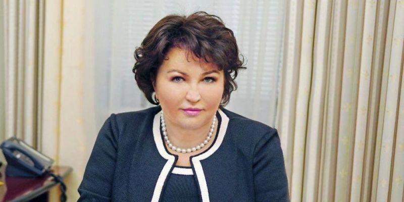 Бахтеева назвала сроки возможного появления второй волны COVID-19