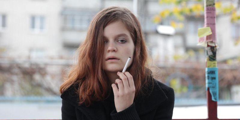 Создательница Спіймати Кайдаша показала трейлер фильма Погані дороги