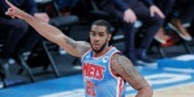 Зірковий баскетболіст НБА завершив кар'єру через аритмію серця