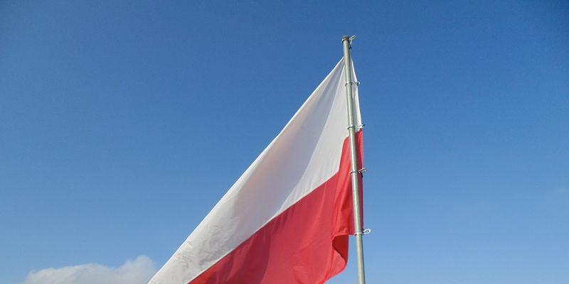 Взаємна співпраця України та Польщі в прикордонній інфраструктурі сприятиме збільшенню товарообігу