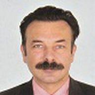 Виктор Гаврилюк