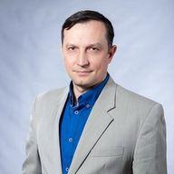Андрей Немченко