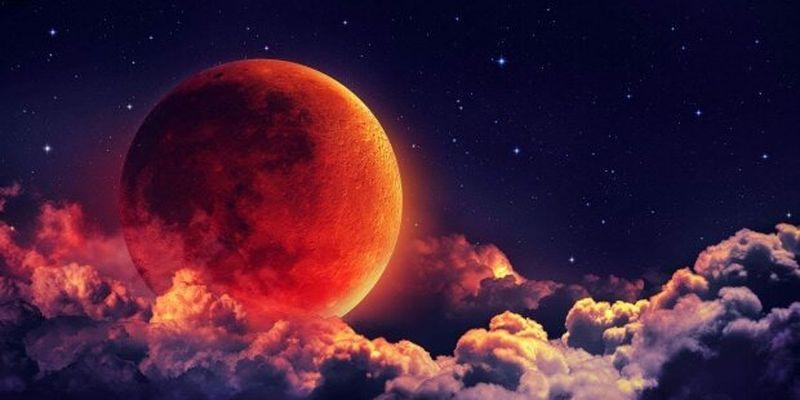 Місячний календар на 22 січня: будьте готові до будь-яких неприємностей