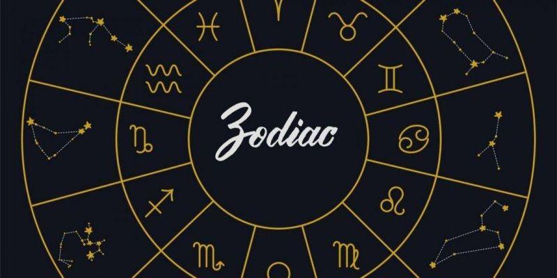 Гороскоп на 7 квітня: що чекає завтра на всі знаки Зодіаку