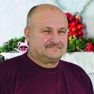 Александр Копелец