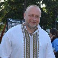 Андрей Кит