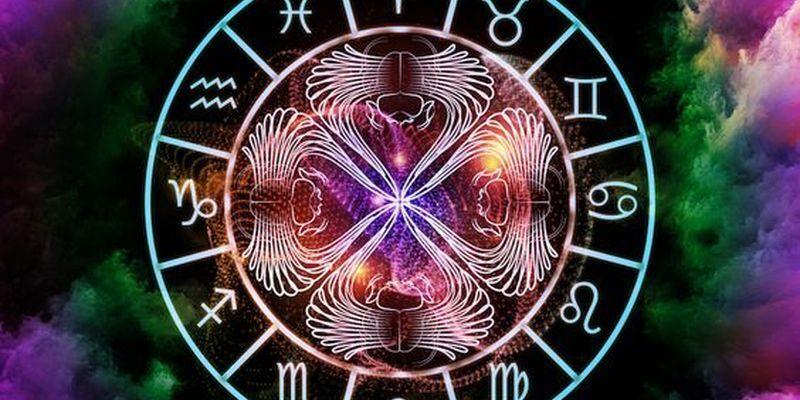 Тельцам желательно сохранять оптимизм, а Близнецам - сфокусироваться на чем-то новом: гороскоп на 21 февраля