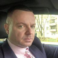 Олег Совик