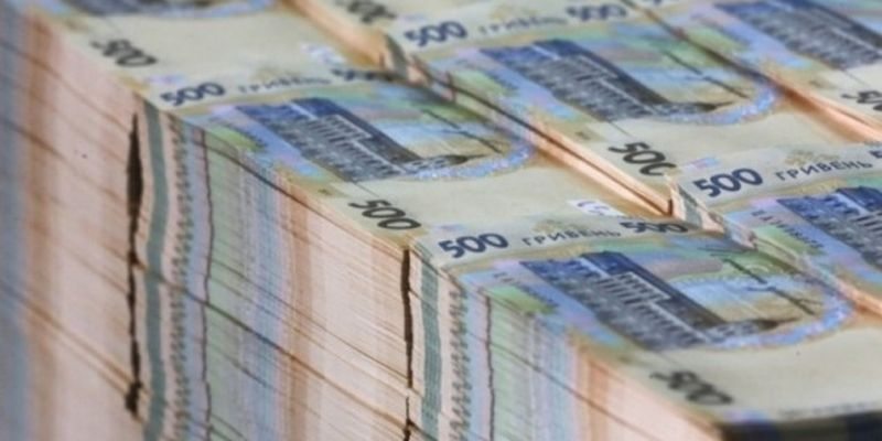 Невыполнение на 28 миллиардов: Пацкан о доходах общего фонда госбюджета