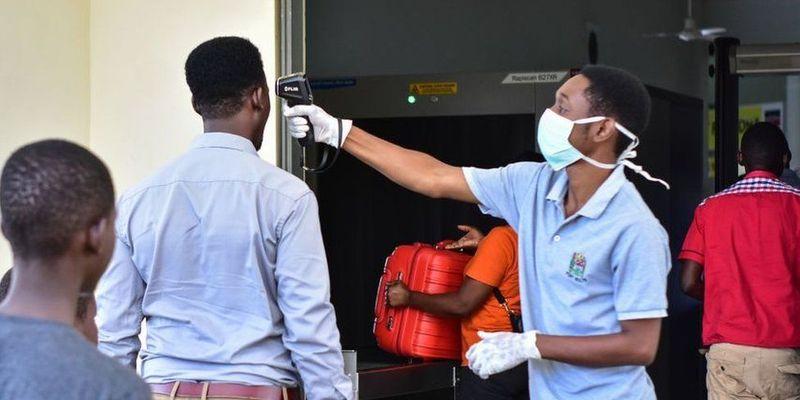 ВОЗ сообщила о снижении на 20% смертности от коронавируса за неделю