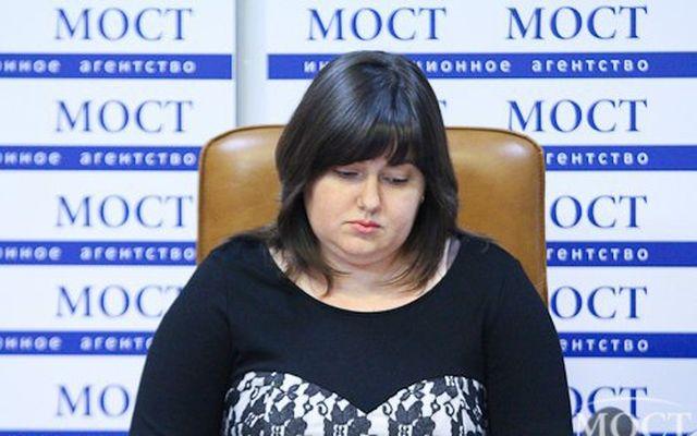 Людмила Селиванова - Фото 2