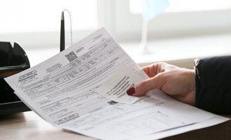 Кабмин обнародовал окончательные тарифы на электроэнергию для населения с 1 августа