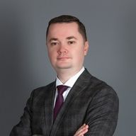 Марьян Заблоцкий