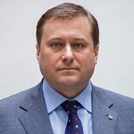 Виталий Лисовенко