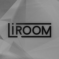 LiRoom