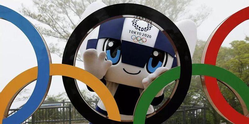 Участников Олимпиады будут прививать двумя вакцинами