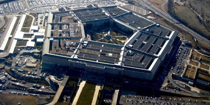США всерьез готовятся искать НЛО - что происходит