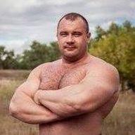 Виктор Юрченко